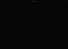 altusflutes.com