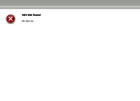 altynbank.kz