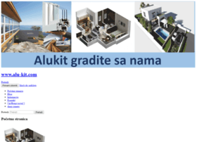 alu-kit.com