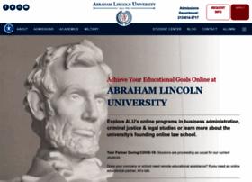 alu.edu