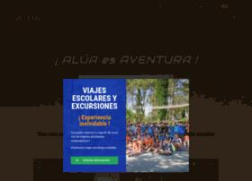 alua.es