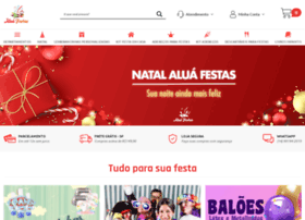 aluafestas.com.br