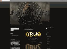 alucard666-metalxtremo.blogspot.com