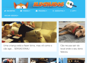 alucinados.tv