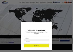 alucoil.com