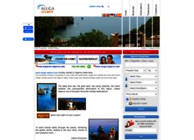 aluga-algarve.com