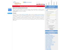 aluga-portalegre.com