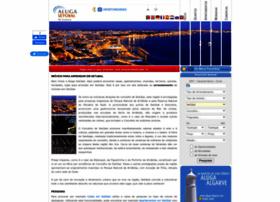 aluga-setubal.com