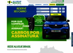 aluguebrasil.com.br
