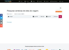 alugueisdecarro.com.br