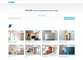 aluguel.nuroa.com.br