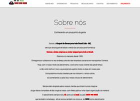 alugueldebecas.com.br