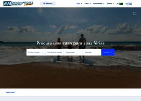 aluguelemflorianopolis.com.br