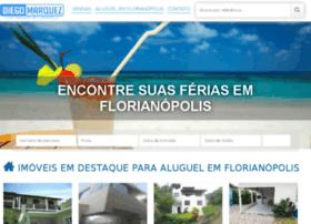 aluguelnatemporada.com.br