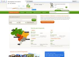 aluguelvip.com.br