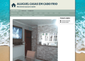 aluguepero.com