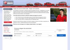 aluguer-carros-baratos.com.pt