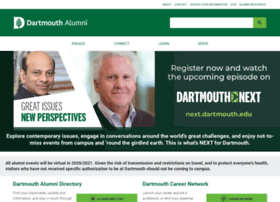 alum.dartmouth.org