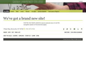 alum.slc.edu