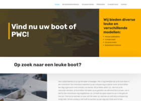alumacraftnederland.nl
