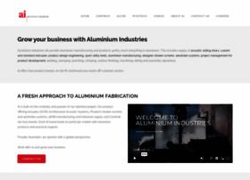 alumind.com.au