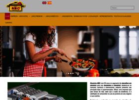 aluminioabc.com.br