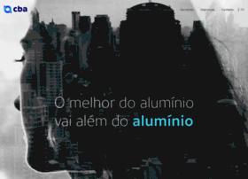 aluminiocba.com.br