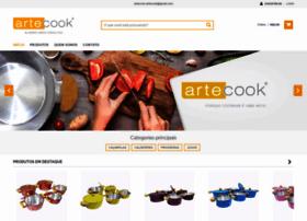 aluminiosantatereza.com.br