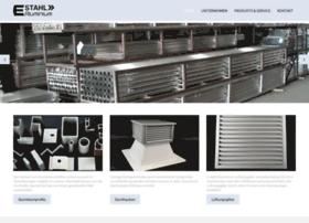 aluminium-profile.org