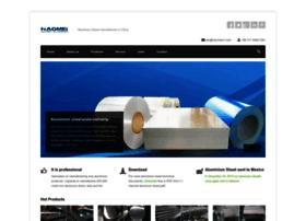 Aluminium-sheet.com