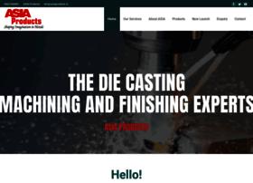 aluminiumdiecast.com