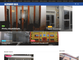 aluminiumkaca.blogspot.com