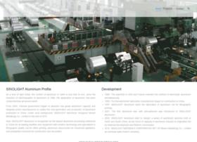aluminiummanufacturer.com