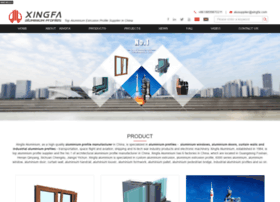 aluminiumsupplier.com.cn