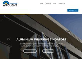 aluminiumwrought.com