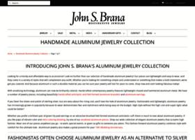 aluminum-jewelry.com