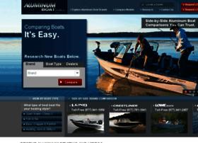 aluminumboatguide.com