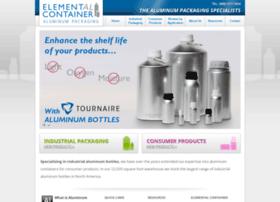 aluminumbottles.com