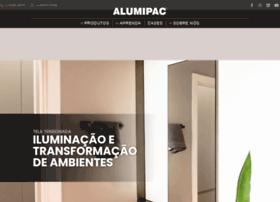 alumipac.com.br
