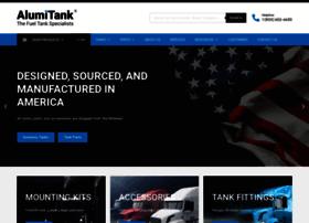 alumitank.com
