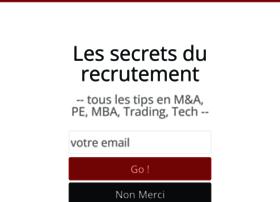 alumneye.fr