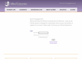 alumni.alfred.edu