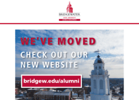 alumni.bridgew.edu