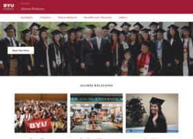 alumni.byuh.edu