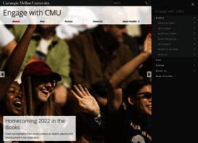 alumni.cmu.edu