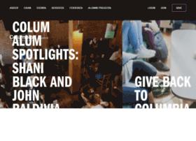 alumni.colum.edu
