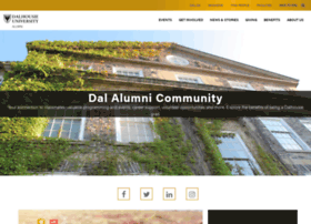 alumni.dal.ca