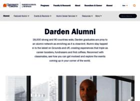 alumni.darden.edu
