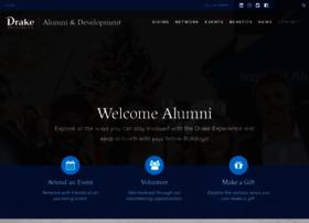 alumni.drake.edu