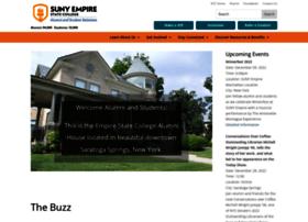 alumni.esc.edu